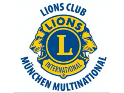 Lions Multinational