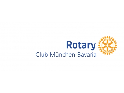 Rotary Club Bavaria