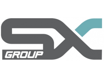 sx group